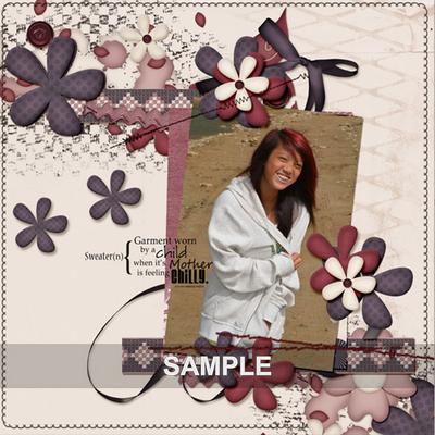 Designsbymarcie_sweaterweather_kitm7