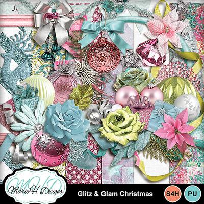 Glitz_glam_christmas_01
