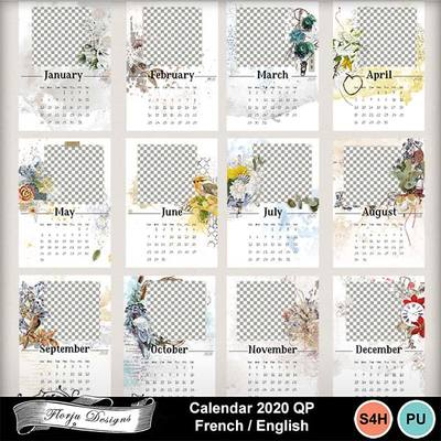 Pv_florjuu_calendar2020qp