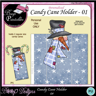 Candycane_holder_01p