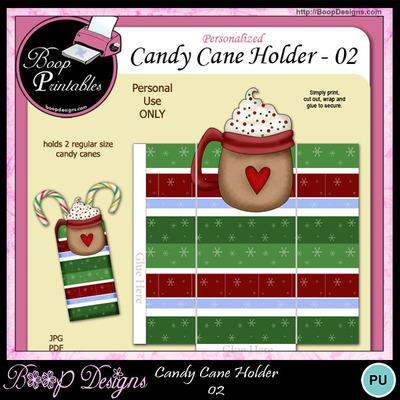 Candycane_holder_02p