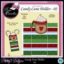 Candycane_holder_02p_small