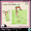 Candycane_holder_03p_small