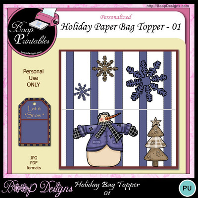 Holiday-paperbag-topper_01_p