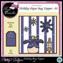Holiday-paperbag-topper_01_p_small