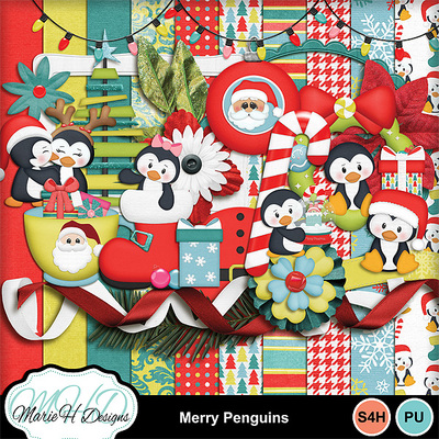 Merry_penguins_01