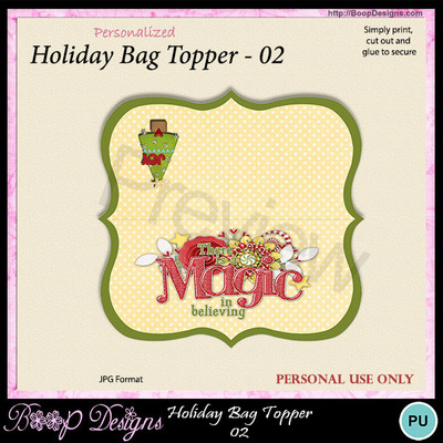 Holiday-bag-topper_02_p