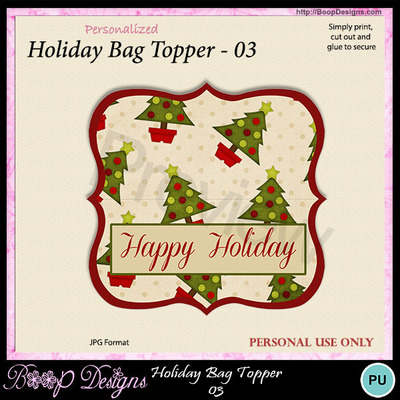 Holiday-bag-topper_03_p