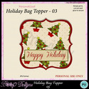 Holiday-bag-topper_03_p_small