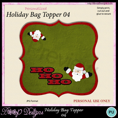 Holiday-bag-topper_04_p