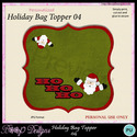 Holiday-bag-topper_04_p_small