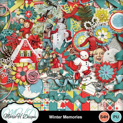 Winter_memories_kit_01