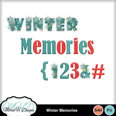 Winter_memories_kit_03