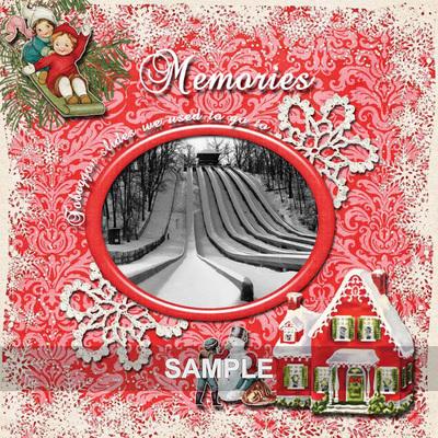 Winter_memories_kit_06