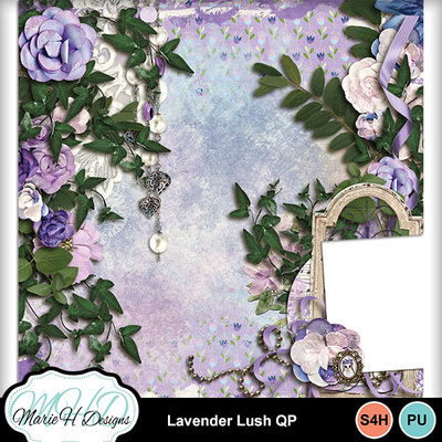 Lush_lavender_qp