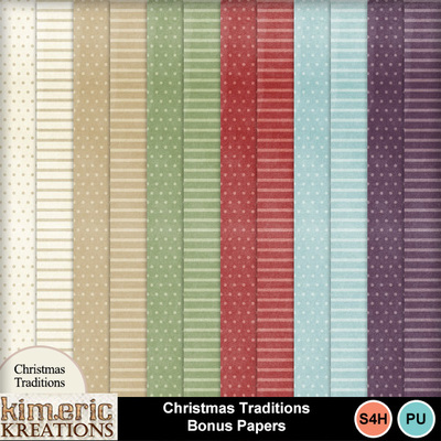 Christmas_traditions_bonus_papers-1