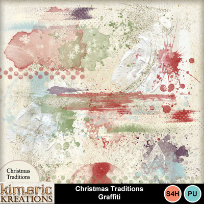 Christmas_traditions_graffiti-1