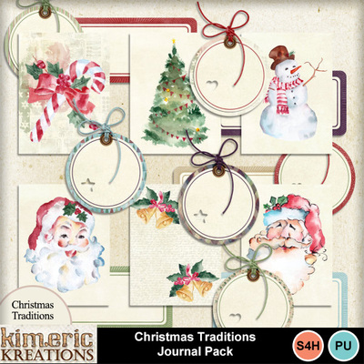 Christmas_traditions_journal_pack-1