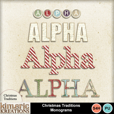 Christmas_traditions_monograms-1