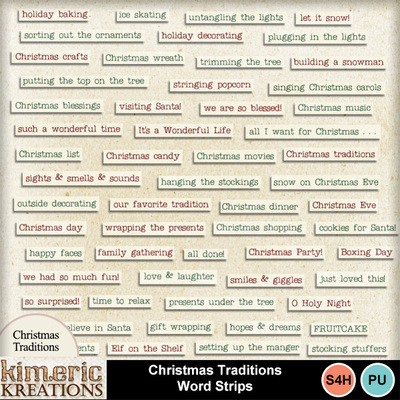 Christmas_traditions_word_strips-1