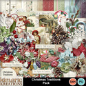 Christmas_traditions_pack-1_small