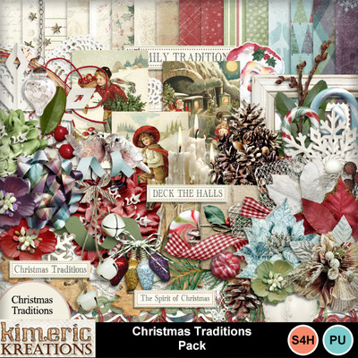 Christmas_traditions_bundle-8
