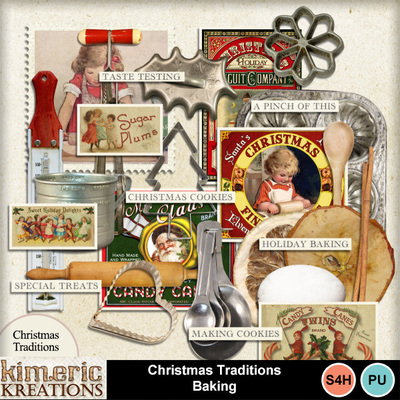 Christmas_traditions_bundle-1
