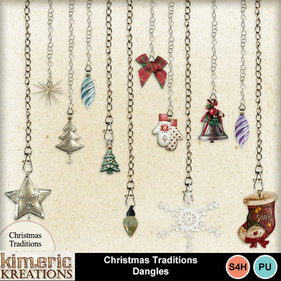 Christmas_traditions_bundle-4