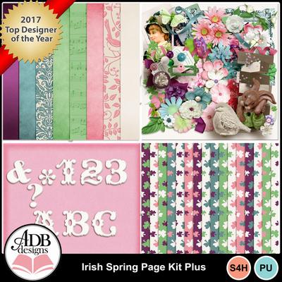 Irish_spring_pkall