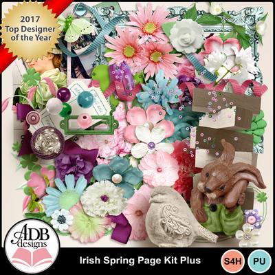 Irish_spring_pkele