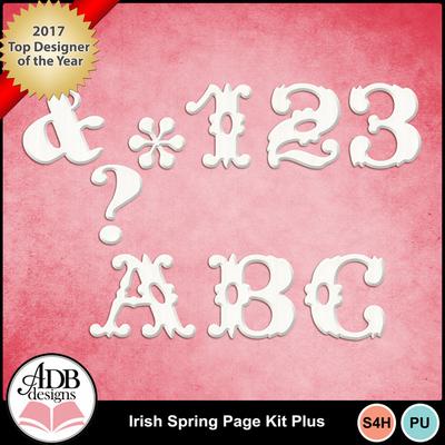 Irish_spring_pkal