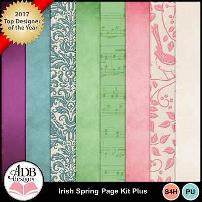 Irish_spring_pkppr