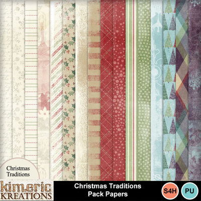 Christmas_traditions_bundle-9