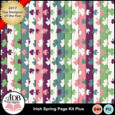 Irish_spring_pkexppr