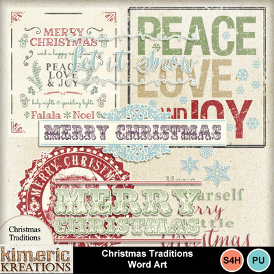 Christmas_traditions_bundle-10