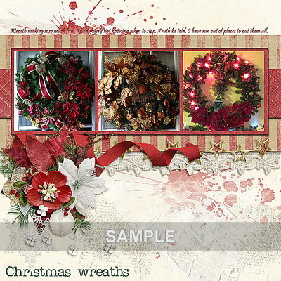 Christmas_traditions_layout_2