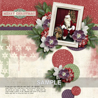 Christmas_traditions_layout_4
