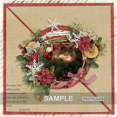 Christmas_traditions_layout_6