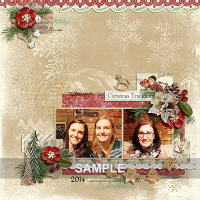 Christmas_traditions_layout_9