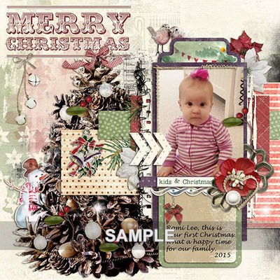 Christmas_traditions_layout_11