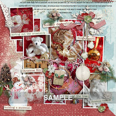 Christmas_traditions_layout_12