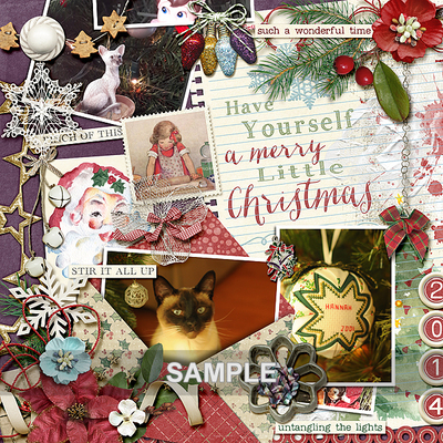 Christmas_traditions_layout_1