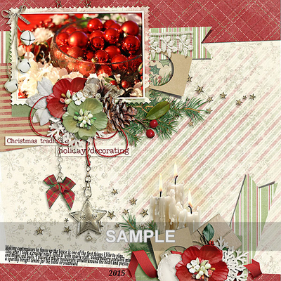 Christmas_traditions_layout_3
