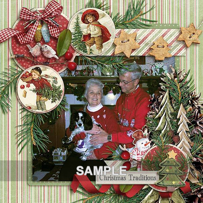 Christmas_traditions_layout_7