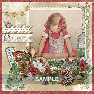 Christmas_traditions_layout_10