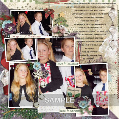 Christmas_traditions_layout_13