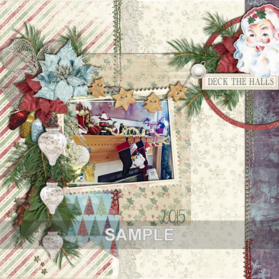 Christmas_traditions_layout_14