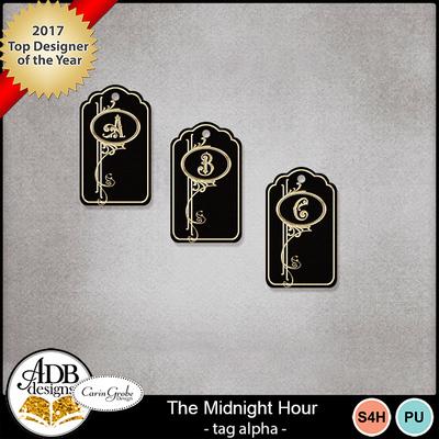Midnighthour_stm_tag-alpha