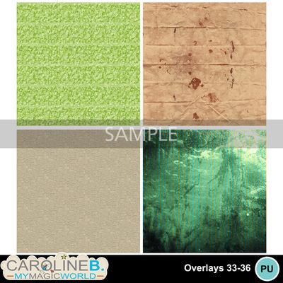 Overlays-33-36_2