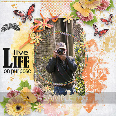 Live_life_on_purpose_pack-4